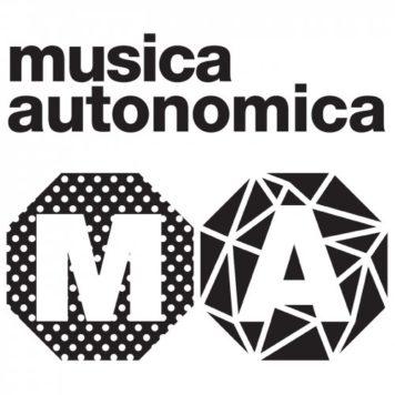 Musica Autonomica - Deep House - Germany
