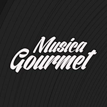 Musica Gourmet - Deep House