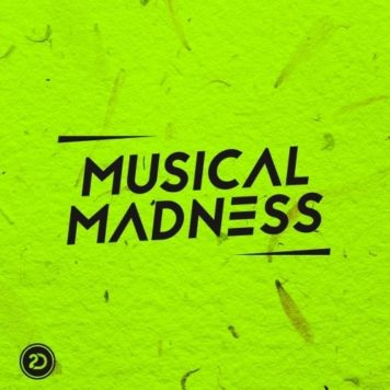Musical Madness - Trance - United States