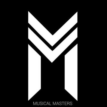 Musical Masters - Tech House