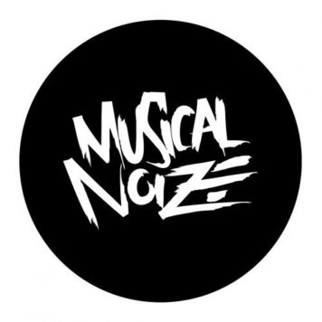 Musical Noize - Electro House