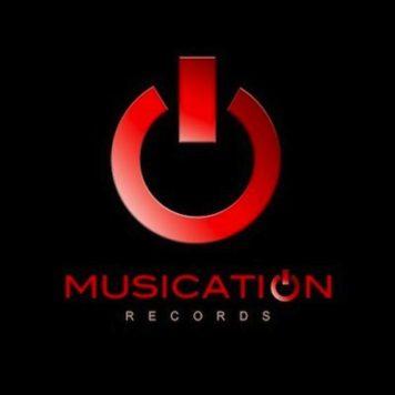Musication Records - Breaks - Spain