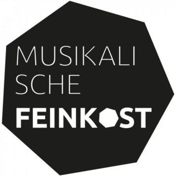 Musikalische Feinkost - House