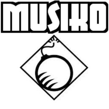 Musiko Record - Techno