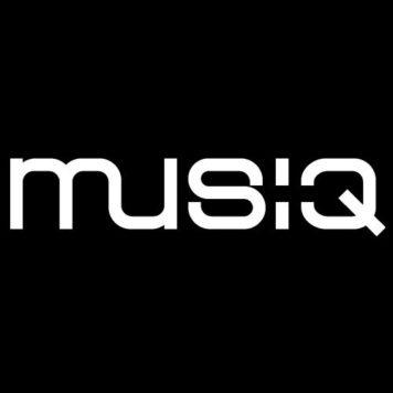 Musiq Records - Tech House