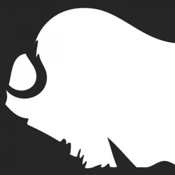Muskox Records - Deep House - United Kingdom