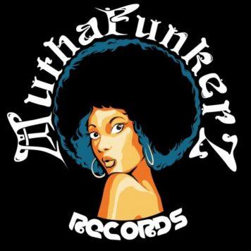 MuthaFunkerZ Records - Tech House - Bermuda