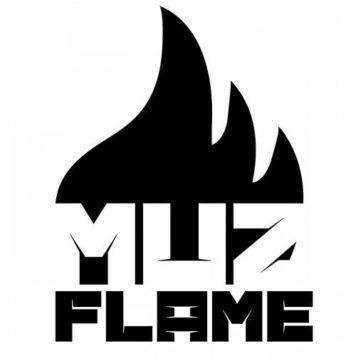 Muz-Flame - House - Belarus