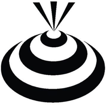 MuzicBoom Records - Trance