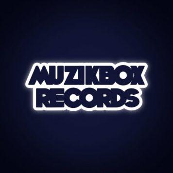 Muzikbox Records - Progressive House - Hungary
