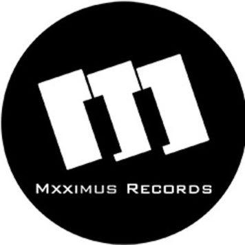 Mxximus Records - Dance