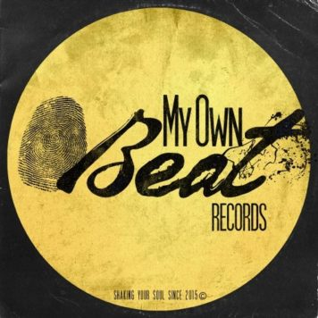 My Own Beat Records - Tech House -