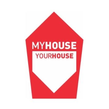 MyHouse YourHouse - House -