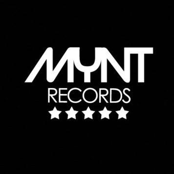 Mynt Records - Hard Dance