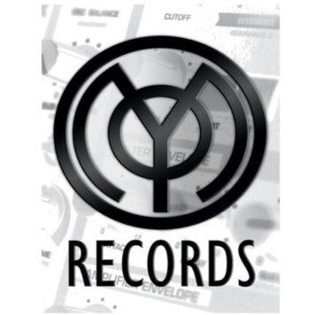 Myo Records - House -