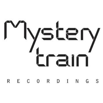 Mystery Train Recordings - Deep House