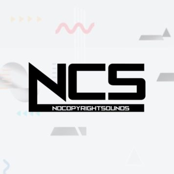 NCS (NoCopyrightSounds) - Electronica - United Kingdom