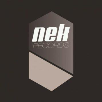 NEK Records - Indie Dance