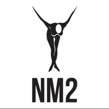 NM2 - Techno -