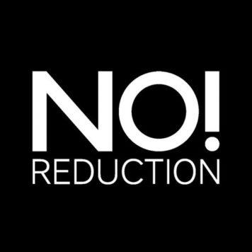 NO REDUCTION - Tech House - Austria