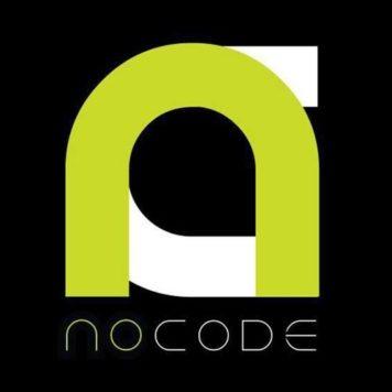 NOCODE Records - Techno