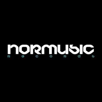 NOrMusic Récords - Minimal