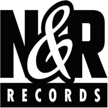 N&R Records - Electro House -
