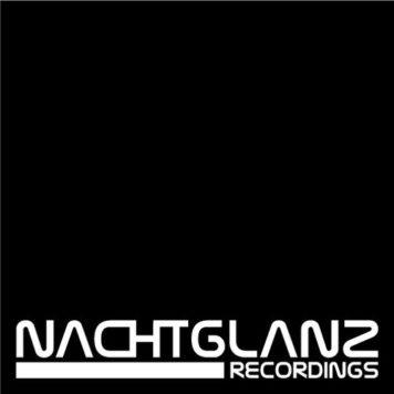 Nachtglanz Recordings - Deep House