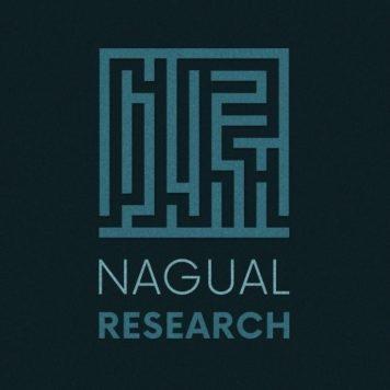Nagual Research - Deep House