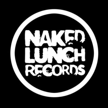 Naked Lunch - Techno