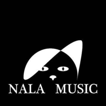 Nala Music - Deep House