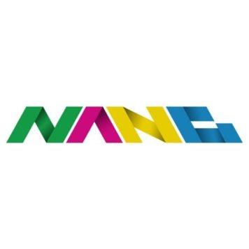 Nang - Indie Dance