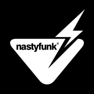 NastyFunk Records - Tech House