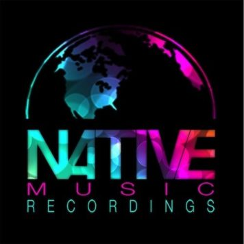 Native Music Recordings - House -