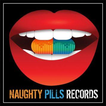 Naughty Pills Records - Techno - Hungary