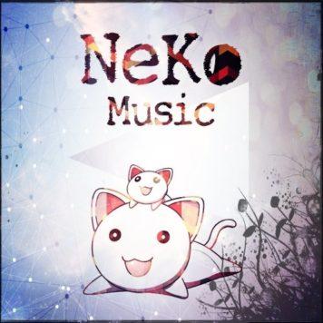 NeKo Music - Electronica -