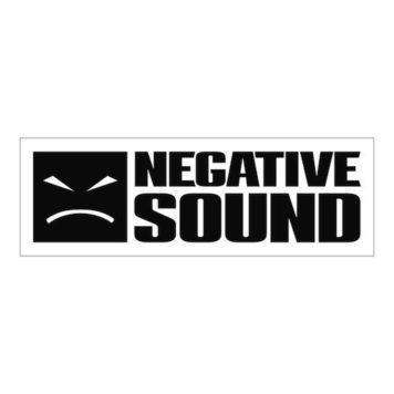 Negative Sound Recordings - Drum & Bass - Russia
