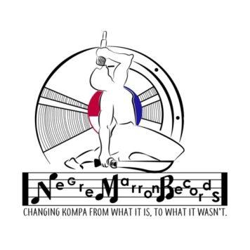 Negre Marron Records - Hip-Hop
