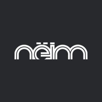 Neim Records - Deep House