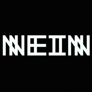 Nein Records - Indie Dance