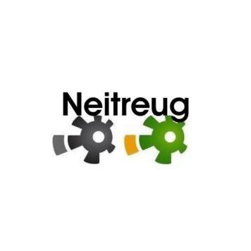 Neitreug - Big Room