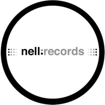 Nell Records - Techno