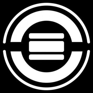 Neom Recordings - Breaks