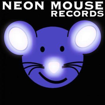 Neon Mouse Records - Techno
