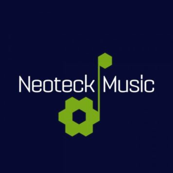 Neoteck Music - Techno
