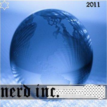 Nerd Inc. - Deep House