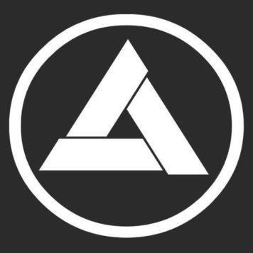 Network Recordings - Future House