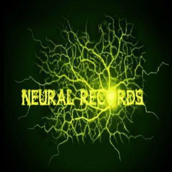 Neural Records - Minimal - Italy