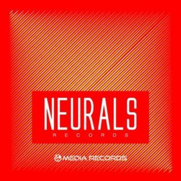Neurals Records - Trance