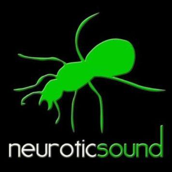 Neurotic Sound - Minimal -